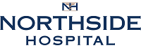Northside Hospital Logo